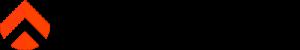 artemis-logo-700x117 s