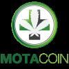 motacoin-1-510x510